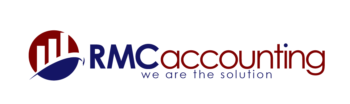 RMC Accounting Limited