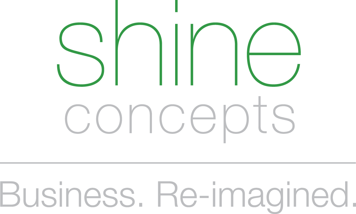 Shine Concepts Ltd