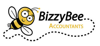 Bizzybee Accountants Ltd
