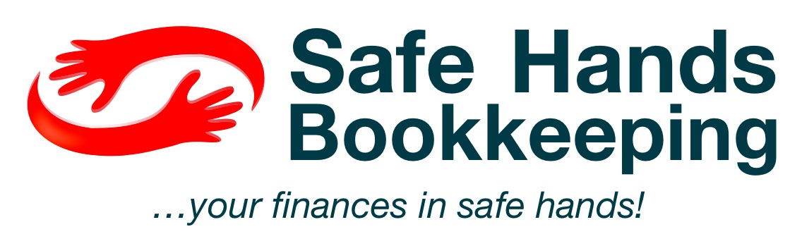 Safe Hands Bookkeeping