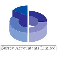 Surrey Accountants Limited - Chartered Certified Accountants
