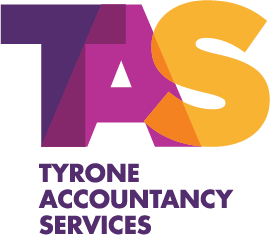 Tyrone Accountancy Services