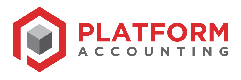 Platform Accounting Ltd