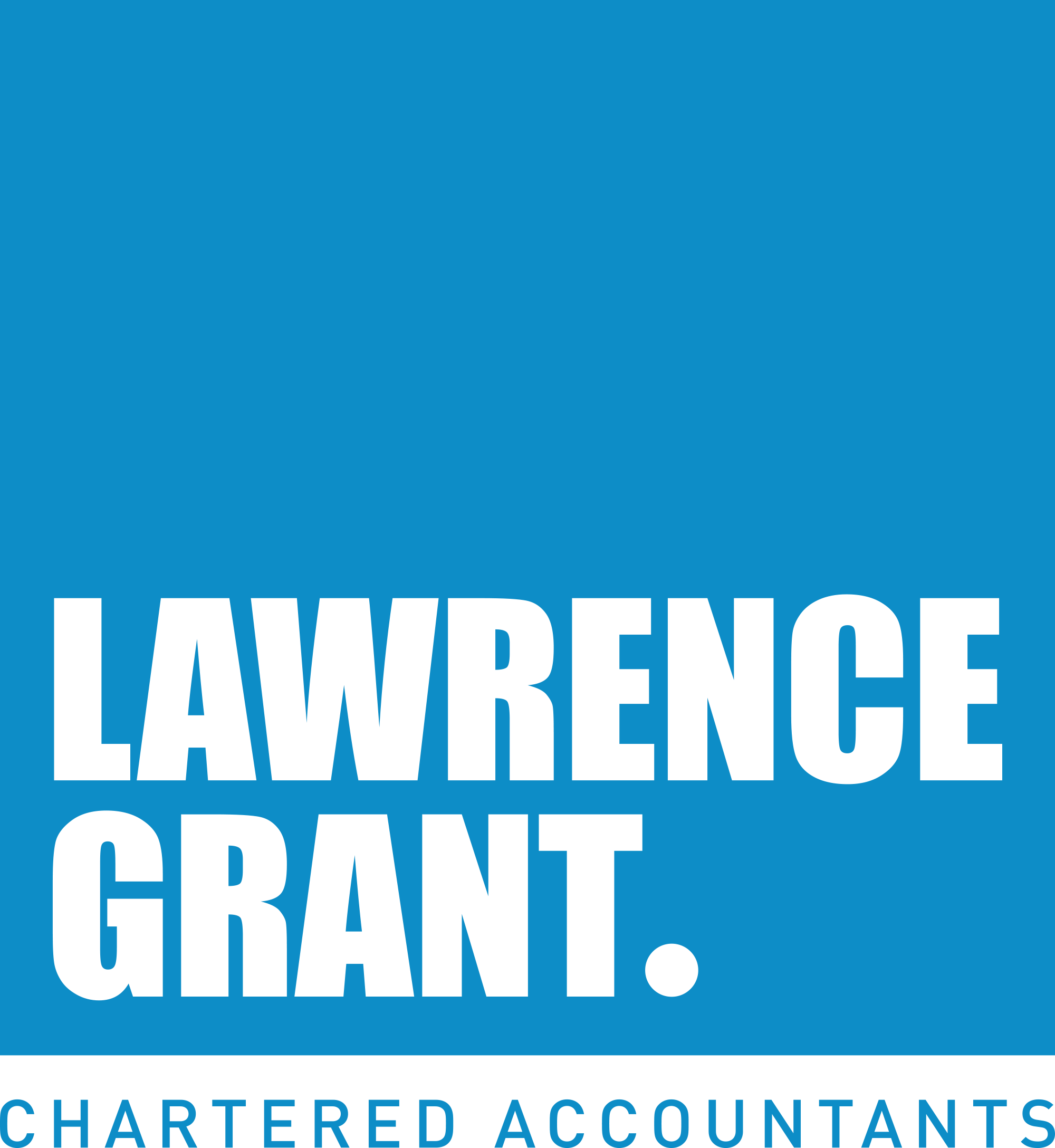Lawrence Grant Chartered Accountants