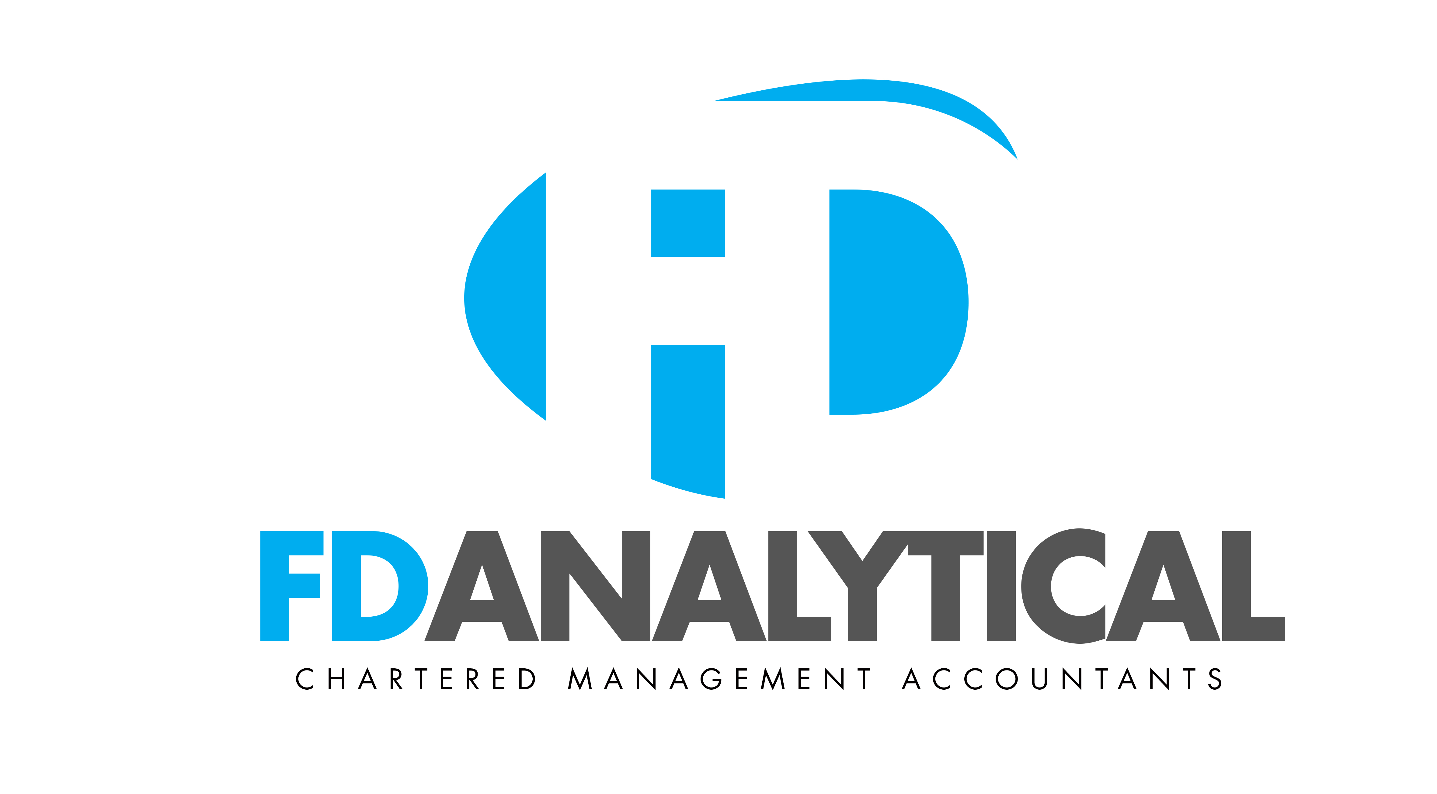 FD Analytical - Chartered Management Accountants