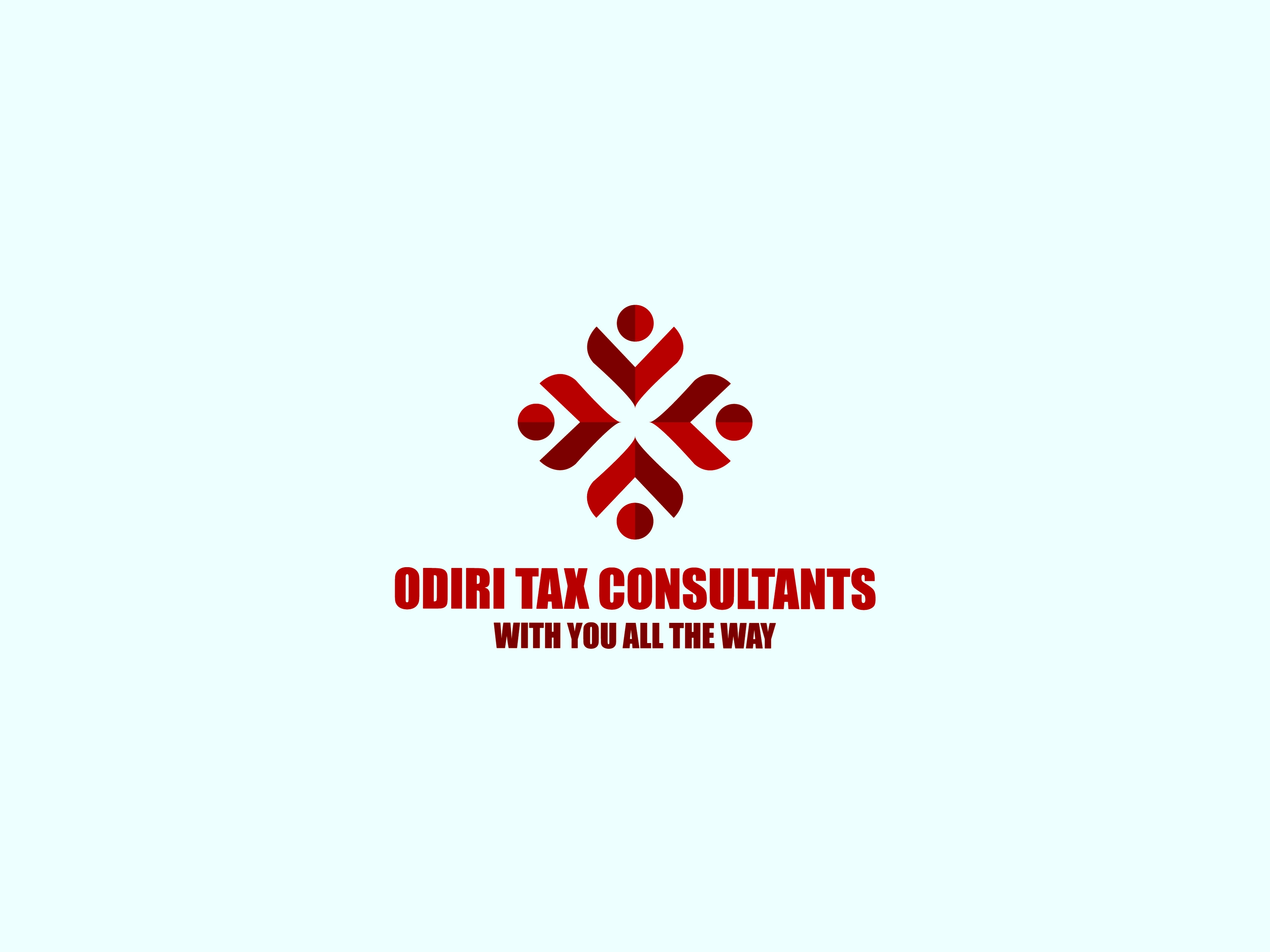Odiri Tax Consultants & Accountants