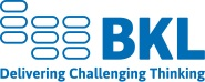 BKL Chartered Accountants Cambridge