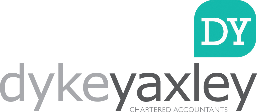 Dyke Yaxley Chartered Accountants