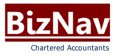 BizNav Chartered Accountants & Business Advisers