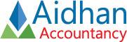 Aidhan Accountancy Logo