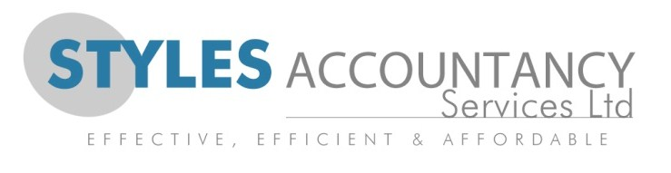 Styles Accountancy Services Ltd