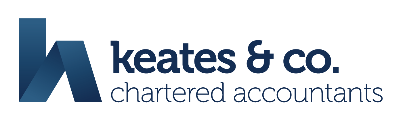 Keates & Co Logo