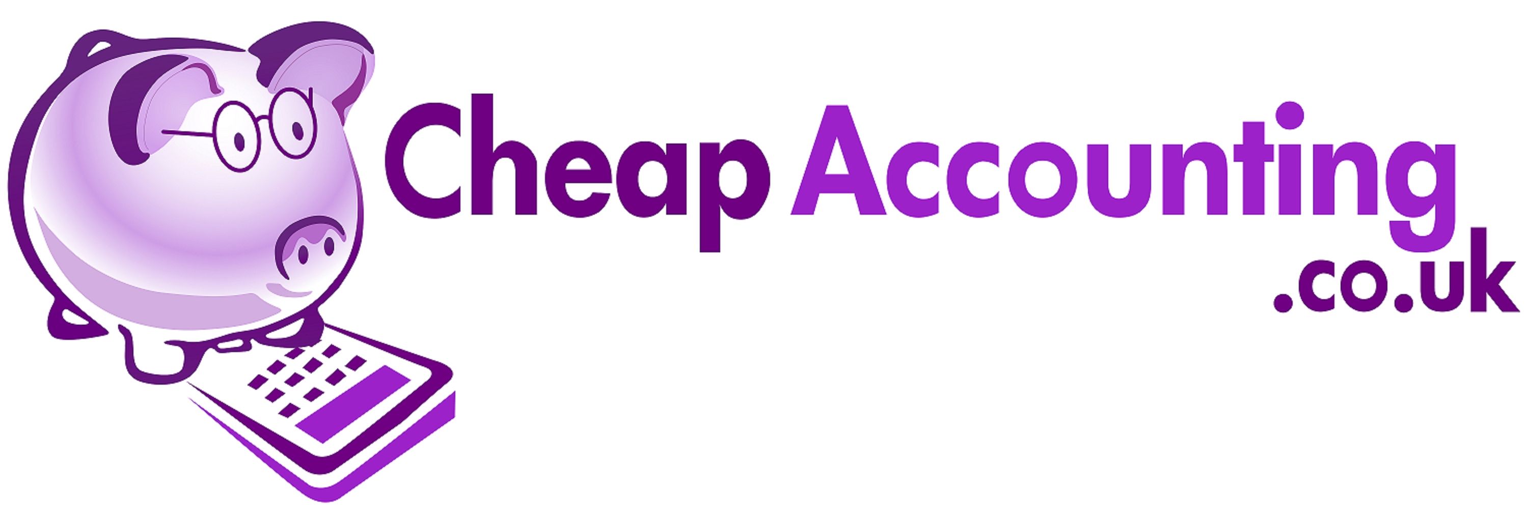 CheapAccounting.co.uk Logo