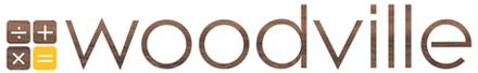 Woodville Accountancy Logo