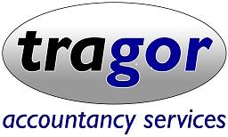 Tragor Ltd Logo