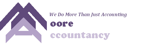 Moore Accountancy