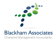 Blackham Associates Ltd