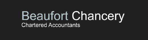 Beaufort Chancery Logo
