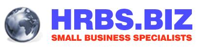 High Royd Business Services Ltd (HRBS.biz) Logo