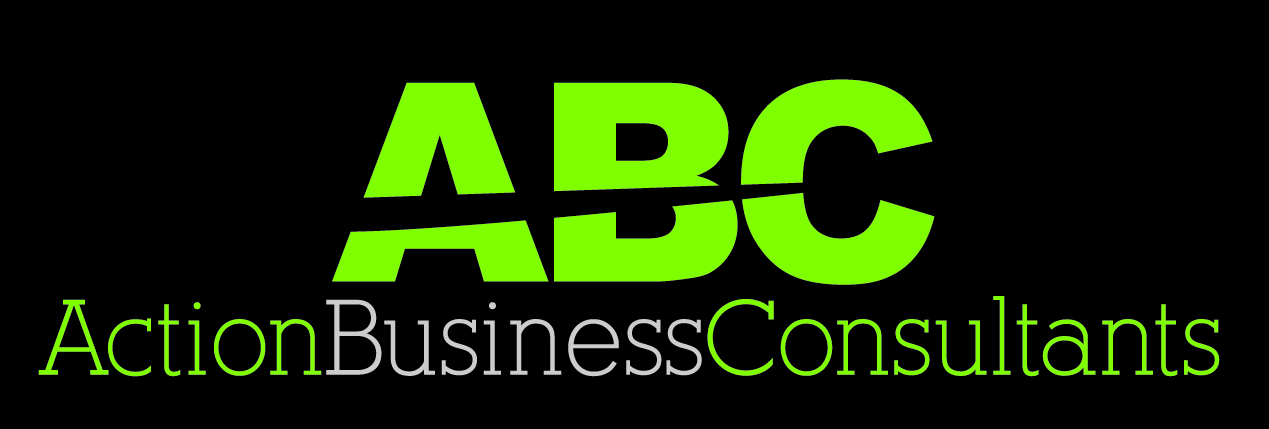 Action Business Consultants Ltd Logo