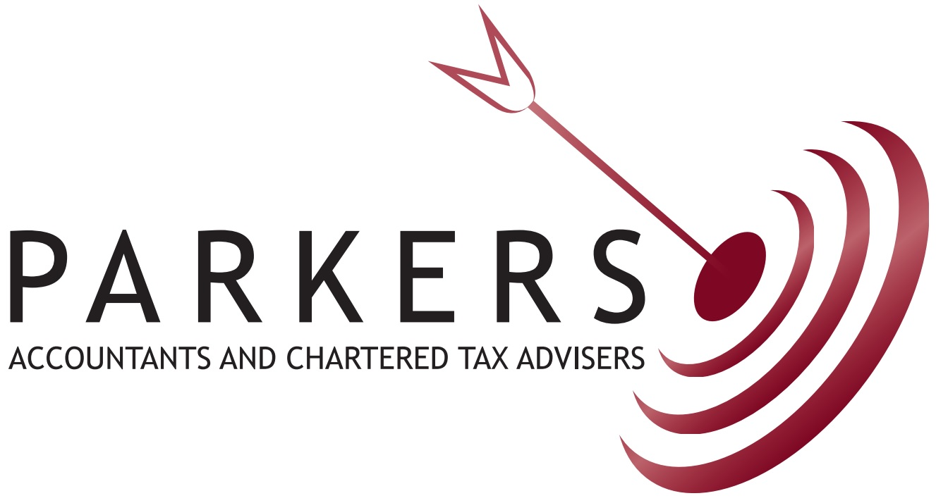 Parkers Accountants and Chartered Tax Advisers