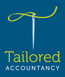 Tailored Accountancy Ltd