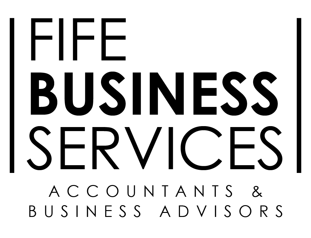 Fife Business Services