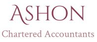 Ashon Chartered Accountants